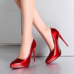Preorder รองเท้าแฟชั่น 31-45 รหัส 9DA-4331
