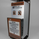 MVT/80-160MVF