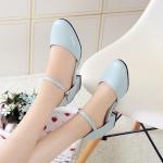 Preorder รองเท้าแฟชั่น สไตล์เกาหลี 30-47 รหัส 9DA-9359