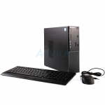 LENOVO ThinkCentre S510 (10KYS01A00)
