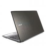 Notebook Acer Aspire E5-575G-73WK/T003 (Black)