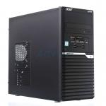 Desktop Acer Veriton VM4650G (UD.VQ8ST.007) Free USB Keyboard & Mouse