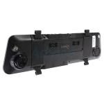 Car Camera 'LumiRa' LCDDV-003