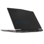 Notebook Lenovo Y520-80WK01D4TA (Black)