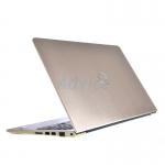 Notebook Dell Vostro V5568-W56855016TH (Gold)