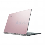 Notebook Lenovo Yoga900 13-80MK00QLTA (Candy Pink)