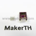 DRV8825 stepper Motor Driver Module For 3D printer