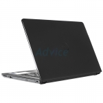 Notebook Dell Inspiron 3467-W5645103TH (Black)