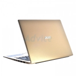 Notebook Acer Swift SF113-31-P1TS/T001 (Gold)