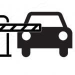 รูปแบบของระบบไม้กั้นรถยนต์