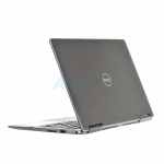 Notebook Dell Inspiron 7373-W5675001KTHW10 (Gray)
