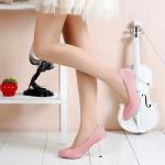 Preorder รองเท้าแฟชั่น สไตล์เกาหลี 34-47 รหัส 9DA-8095
