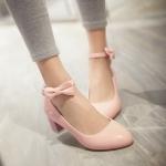 Preorder รองเท้าแฟชั่น สไตล์เกาหลี 31-45 รหัส 9DA-7478