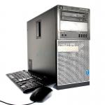 DELL Optiplex 3020MT- I5_1TB(MT021)