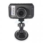 Car Camera 'LumiRa' LCDV-005