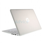 Notebook HP Envy 13-d130TU (Silver)