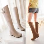 Preorder รองเท้าแฟชั่น สไตล์เกาหลี 32-43 รหัส 9DA-8948