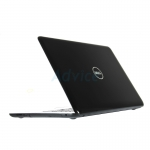 Notebook Dell Inspiron N5767-W56652440TH (Black)