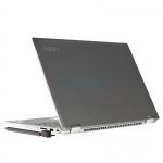 Notebook Lenovo Yoga520-81C800D7TA (Gray)