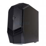 Desktop HP Omen 880-012d (Y0N80AA#AKL)