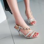 Preorder รองเท้าแฟชั่น สไตล์เกาหลี 31-48 รหัส 9DA-4599