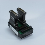Redundant Adaptor Module P/N:804-869-27 Call for Price