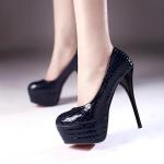 Preorder รองเท้าแฟชั่น สไตล์เกาหลี 31-44 รหัส 9DA-2586