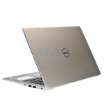 Notebook Dell Inspiron 5370-W566911004PTHW10 (Silver)