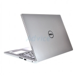 Notebook Dell Inspiron N7460-W56652559TH (Gray)