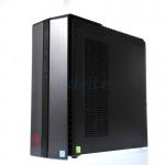 HP Omen 870-072d (W2T72AA#AKL)