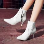 Preorder รองเท้าแฟชั่น สไตล์เกาหลี 32-45 รหัส 9DA-3844