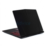 Notebook Lenovo Y520-80WK01F5TA (Black)