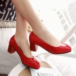 Preorder รองเท้าแฟชั่น 31-43 รหัส 9DA-2619