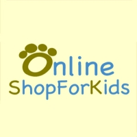ร้านonlineshopforkids
