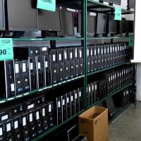 ร้านBSL Computer