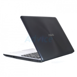 Notebook Asus X442UQ-FA053T (Dark Gray)