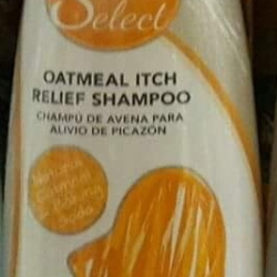 Oatmeal itch relief 544ml. 230รวมส่ง