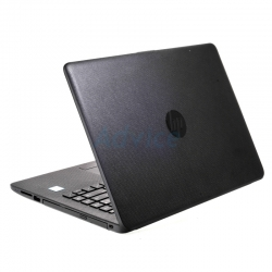 Notebook HP 14-bs716TU (Jet Black)