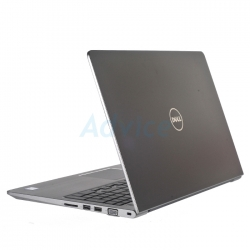 Notebook Dell Vostro V5568-W56855050RTHW10 (Gray)