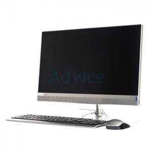 AIO Lenovo IdeaCentre 520-24IKU(F0D20016TA Silver)