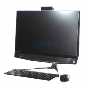 AIO Lenovo IdeaCentre 720-24IKB(F0CM006FTA Black) Touch Screen