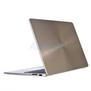 Notebook Asus Zenbook UX430UQ-GV145T (Gold)