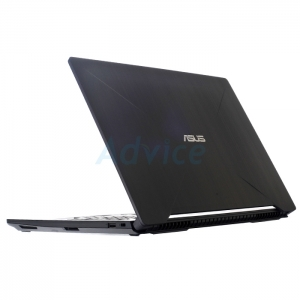 Notebook Asus FX503VM-E4029T (Black) Notebook Gaming