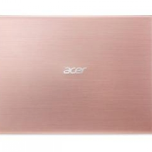 Notebook Acer Swift SF314-52-52EW/T005 (Pink)