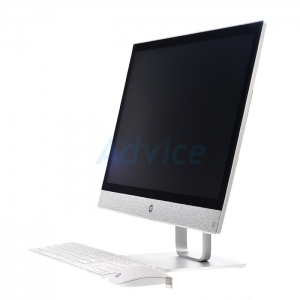 AIO HP Pavilion 24-r064d (2NK64AA#AKL) Touch Screen