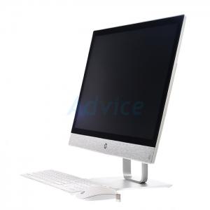 AIO HP Pavilion 27-r071d (2NK79AA#AKL) Touch Screen