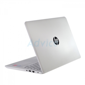 Notebook HP 14-bp104TX (Snow White)