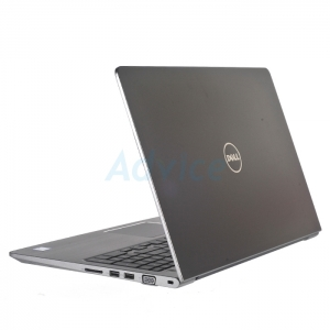Notebook Dell Vostro V5568-W56855023RTHW10 (Gray)