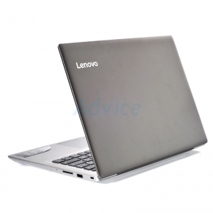 Notebook Lenovo IdeaPad320S-81BN006RTA (Gray)