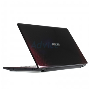 Notebook Asus K550IK-GO017T (Black)